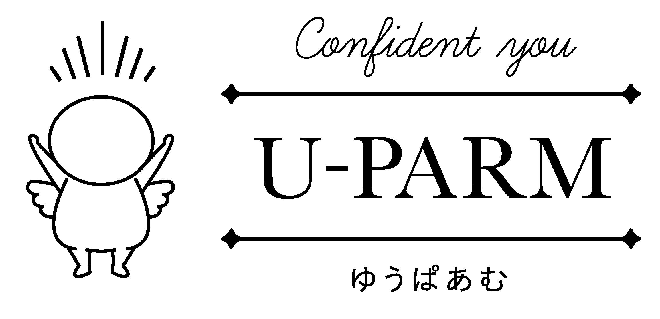 U-PARM