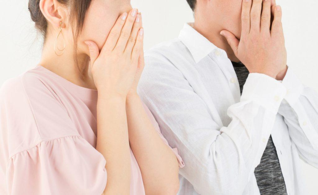 日本人はニオイに敏感