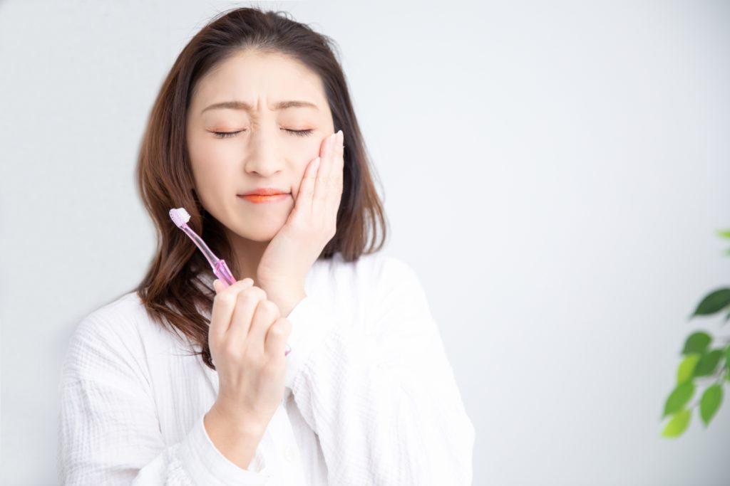 日本人は口腔ケア不足!?