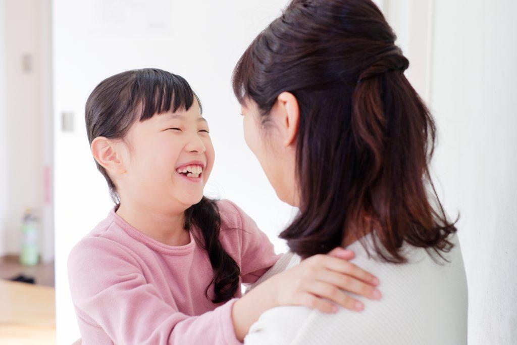 ワキガは子供に遺伝するの?